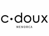 C. Doux